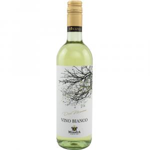 """Vino Bianco """"Don Marino"""""""