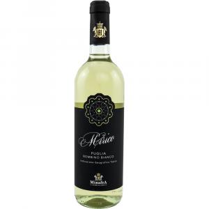 Vino Igp Puglia Bombino Bianco