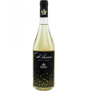 """Vino Bianco """"Spiritoso"""""""
